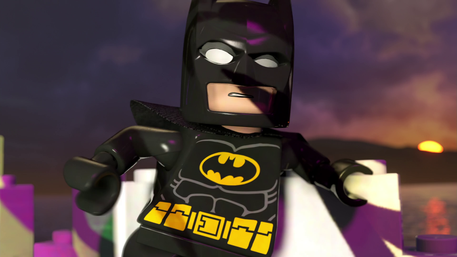 Multi lego batman the movie dc super heroes unite 2013 - Super batman movie ...