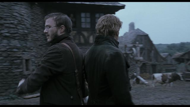 格林兄弟 神鬼克星 The.Brothers.Grimm.2005.1080p.BluRay.AVC.DTS