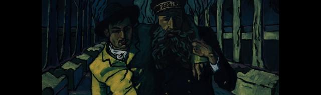 Loving.Vincent.2017.1080p.WEB-DL.DD5.1.H264-FGT