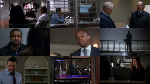 Scandal US S07E14 The List 1080p AMZN WEBRip DDP5 1 x264-NTb[rarbg]