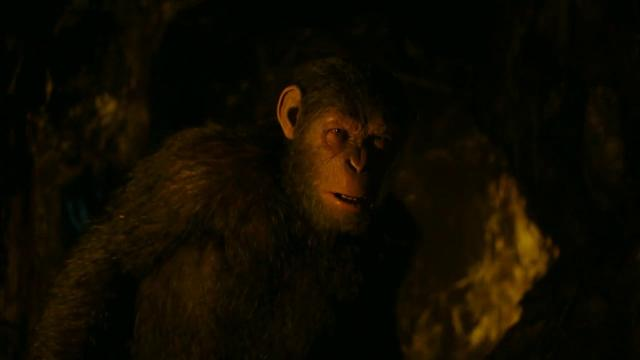 War.for.the.Planet.of.the.Apes.2017.720p.KORSUB.HDRip.x264.AAC2.0-STUTTERSHIT