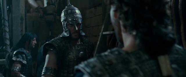 Download troy hd torrent and troy movie yify subtitles, troy subs.