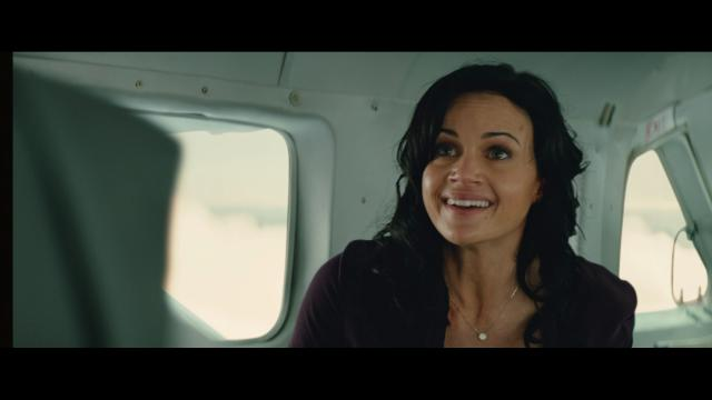 San Andreas (2015) Movie Free Download Watch Online