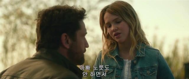 Geostorm.2017.720p.KORSUB.HDRip.XviD.MP3-STUTTERSHIT