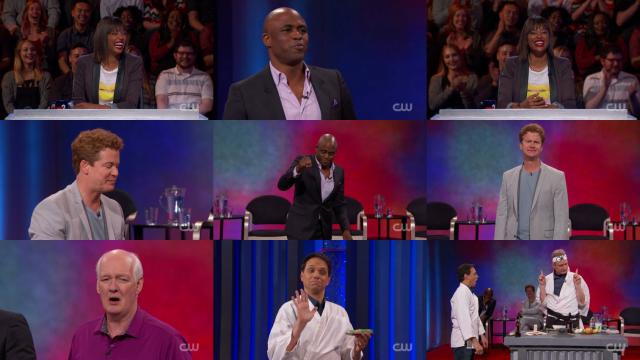Whose Line is it Anyway US S13E08 1080p WEB x264-TBS-RarBG