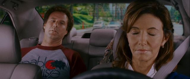 Download Step Brothers Movie dual dubbed audio scene 3