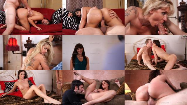 Cheating.Housewives.2015.XXX.DVDRip.x264-Fapulous Torrent download