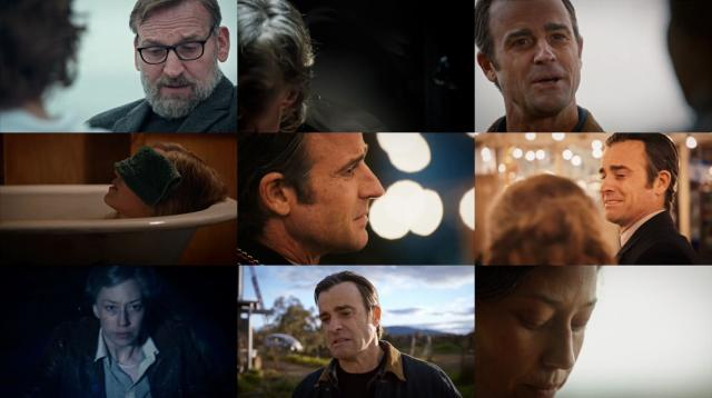 The Leftovers S03E08 HDTV x264-SVA