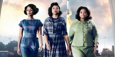 Hidden Figures Oscars 2017: The Biggest Snubs Of The Year