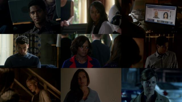 how to get away with murder download kickass