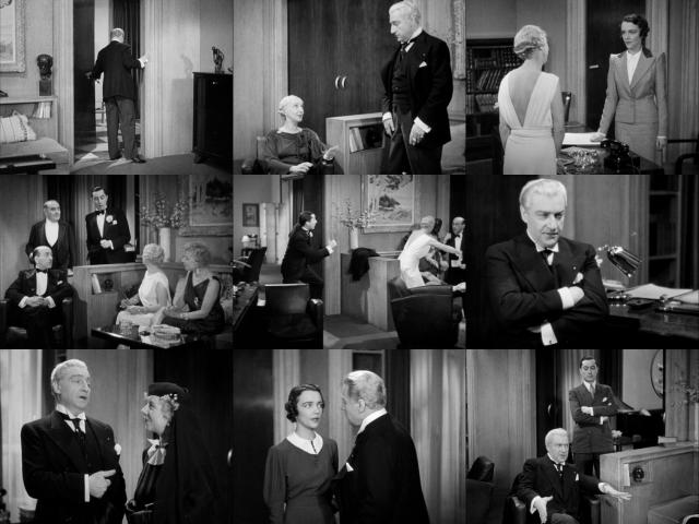 Indiscretions.1936.1080p.BluRay.x264-GHOULS